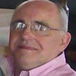 Joe Kevelighan