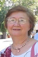 Agnes Domby
