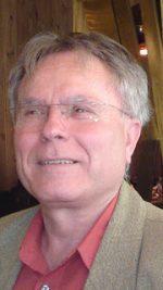 György Várkonyi
