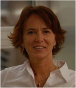 Lydia Bose