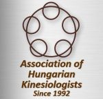 Association of Hungarian Kinesiologists