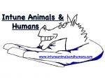 Intune Animals & Humans