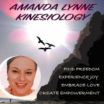 Amanda Lynne Kinesiology