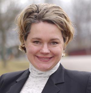 Sabine Ros