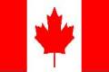 CANADA-Flag-CBL