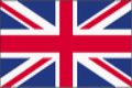 flag-uk-CBL