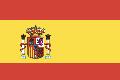 spain_flag-CBL